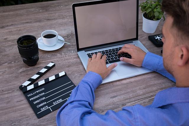jak zarabiać na pisaniu