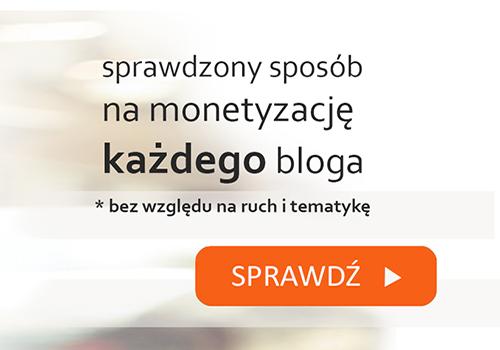 webepartners
